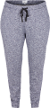 Komfortable sweatpants