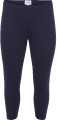 Leggings, 3/4-length