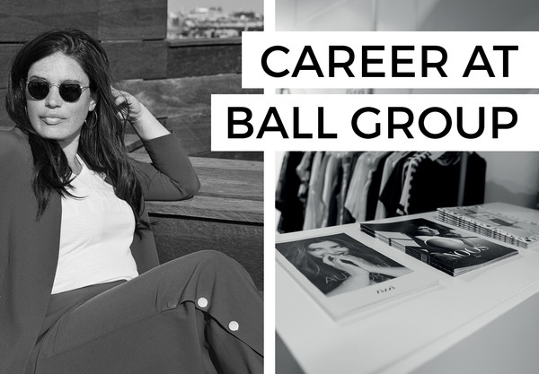 Jobs   Careers in Ball group    Zizzi - ball-group.com 116c0cb694265