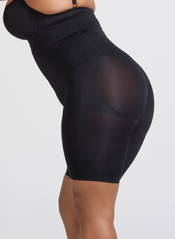 Shapewear shortsit